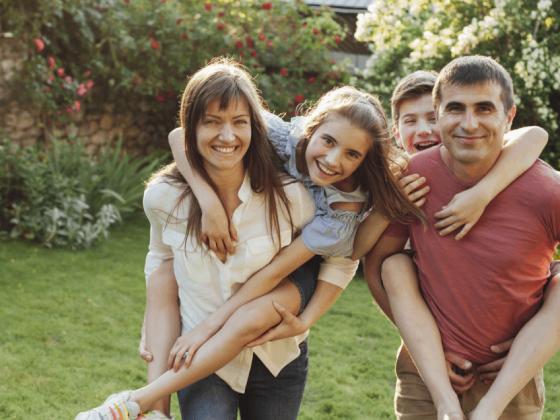adquirir-o-imovel-ideal-para-sua-familia