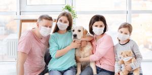 cuidados-em-casa-contra-o-coronavirus